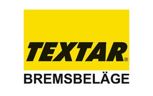textar2