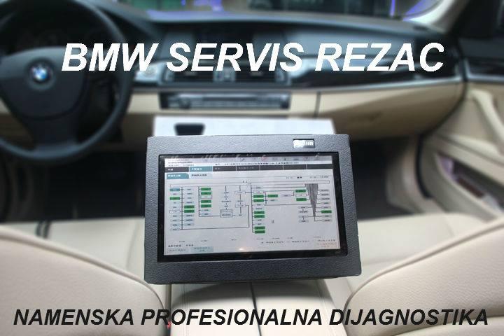 BMW_Servis_Rezac